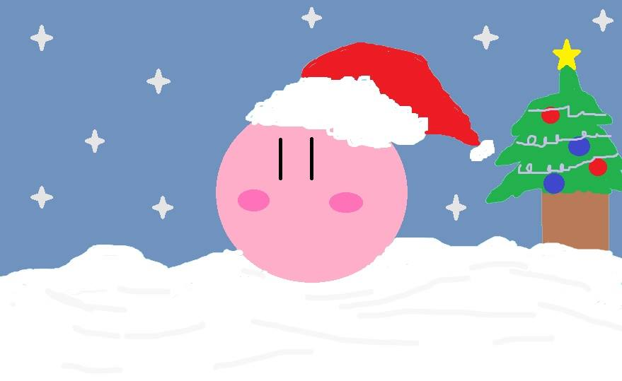 Drawing contest 10! Holiday Dango. ('' ) by DangoDaikazoku1