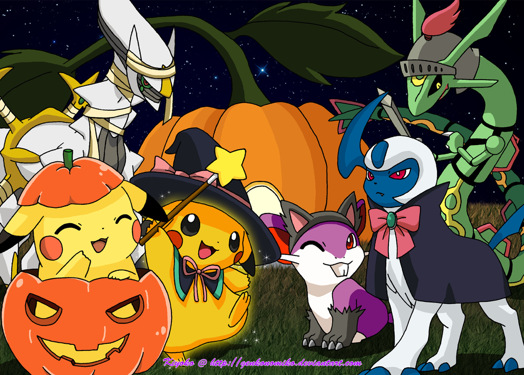 how to get more candy pokemongo