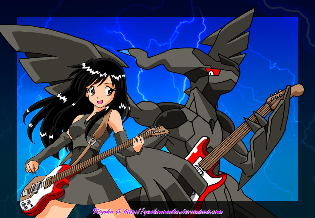 how to get to black city in pokemon black