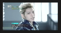 Dongwoo Be Mine J Gif by SMoran