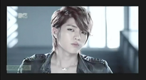 Sungyeol Be Mine J Gif by SMoran