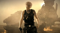 Zelo Power Gif by SMoran