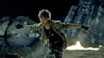 Daehyun Power Gif by SMoran