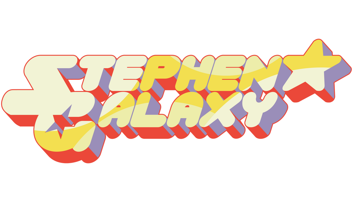 Stephen Galaxy by HawkCrysis