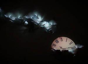 Time  Flies .......