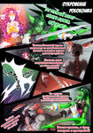 Revelation Robocat_page 1 by KoTana-Poltergeist