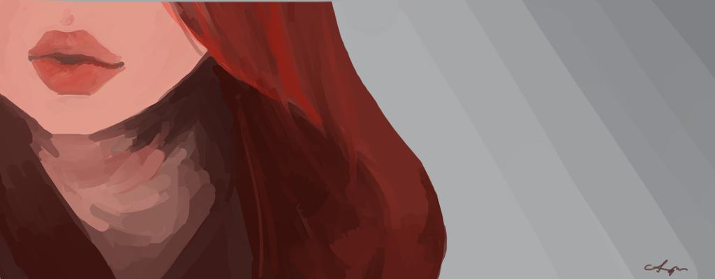 Red by AgnesKilljoy