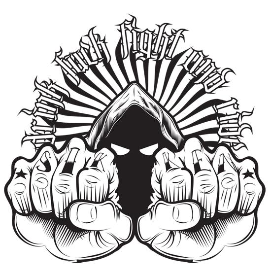 Tattoo Ideas Hood: Hood Masked By ValueDesignz On DeviantArt