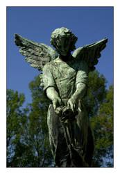 Fallen Angel, Come 2 Me