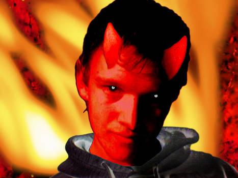 Demonic Mylo