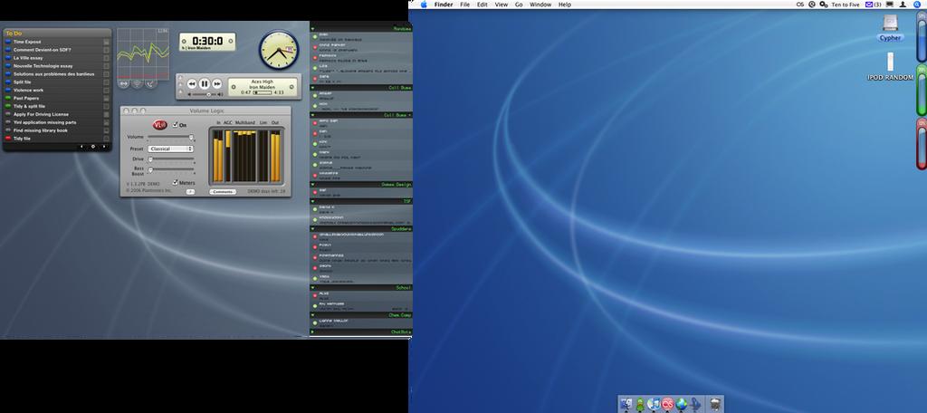 Desktop 11.1.07