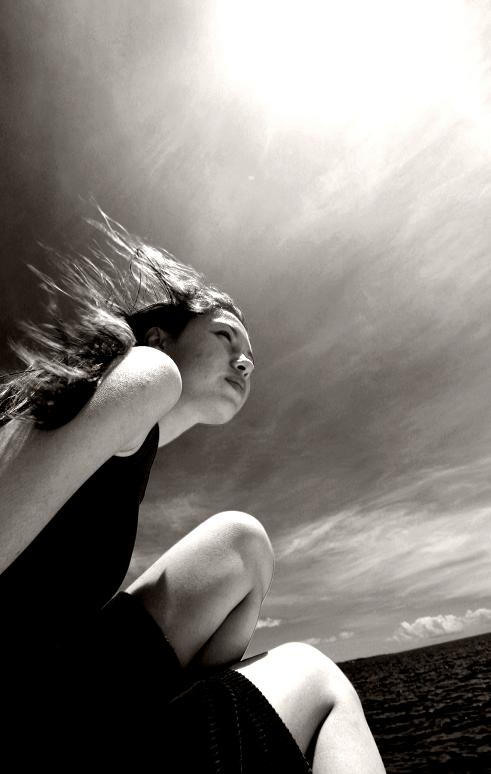TRIGHTONS DAUGHTER1 by hostileNATIVE