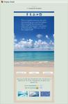NON-CORE 'custom' box: Ocean