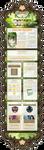 Pokemon Township group profile by UszatyArbuz