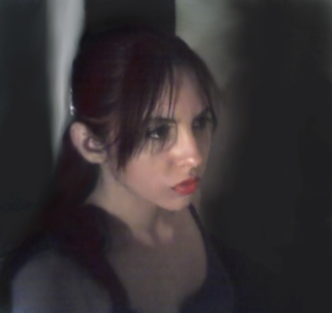 Ichinisa's Profile Picture