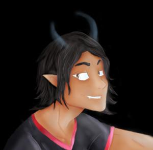 Sebthy's Profile Picture