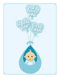 Baby Nursery Wall Art by dontbemad