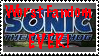 Sonic fandom by Ginks
