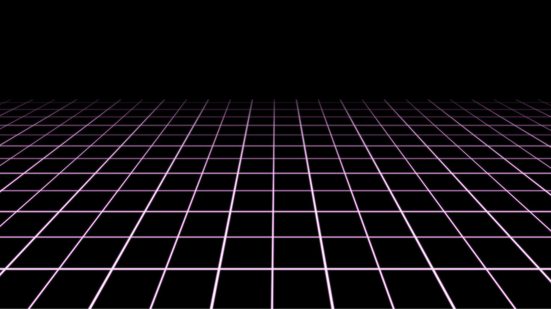 Grid pink by leafeniel on deviantart for Room planning grid