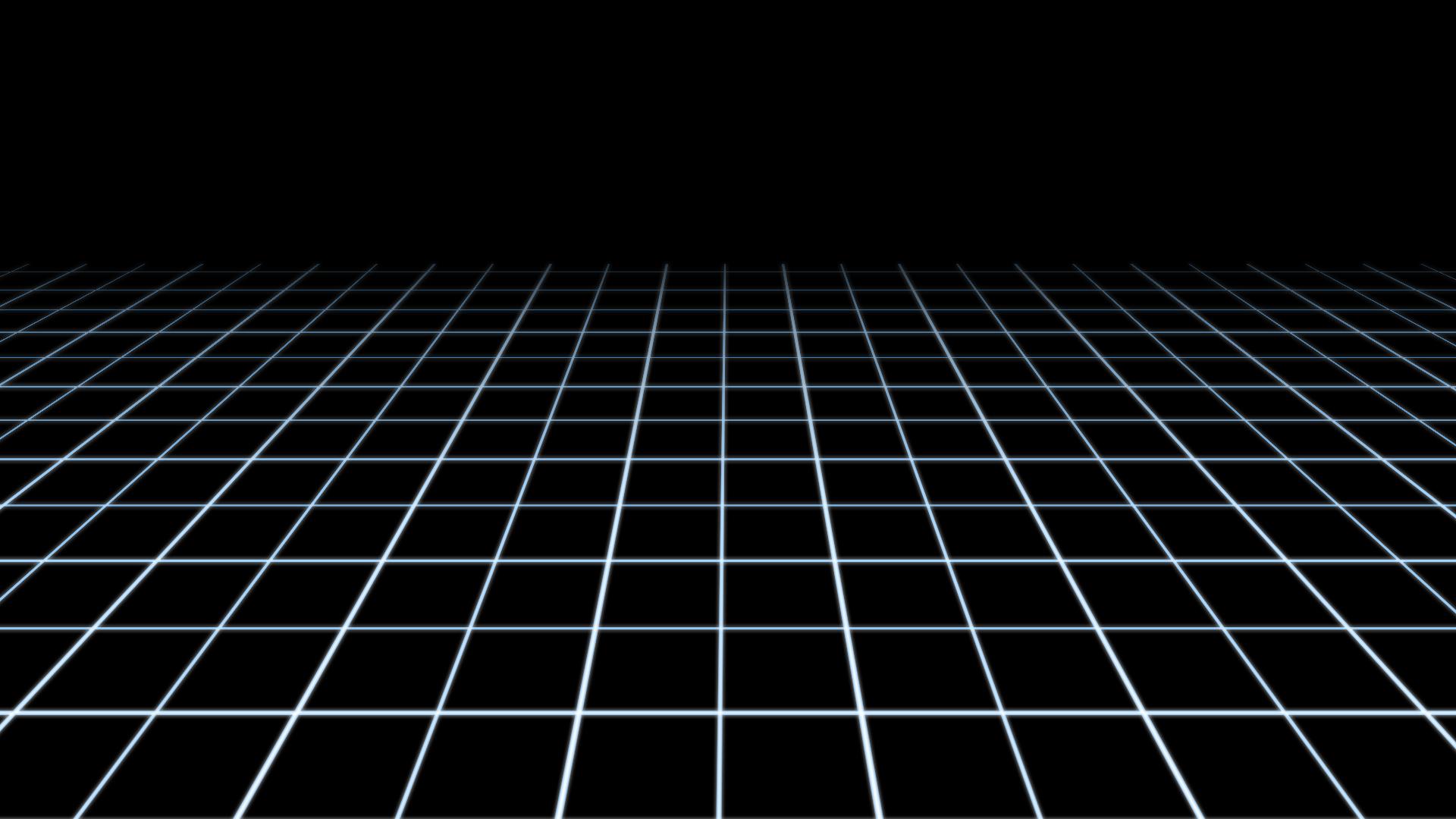 grid blue by leafeniel on deviantart