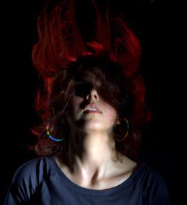 Maggie-K's Profile Picture