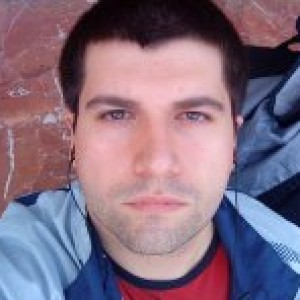 LeonardKrum's Profile Picture