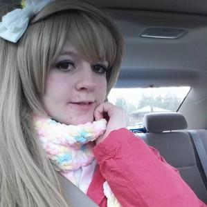 Beepbop-Rainbow's Profile Picture