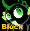Concurso de Tema #2 Icons__block__for_site_of_mlp__by_mlpextreme-d6k1e3p