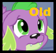 Concurso de Tema #2 Icons__old__for_site_of_mlp__by_mlpextreme-d6k1ekr