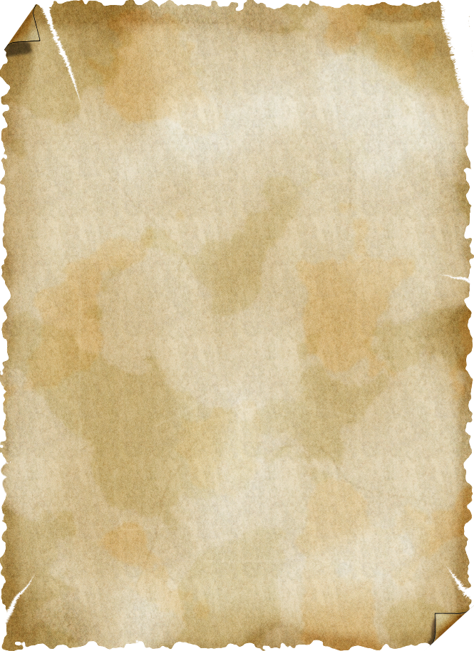 Paper texture by Lurkily on DeviantArt