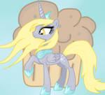 Princess Derpy