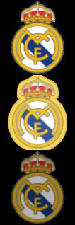 Real Madrid Start Orb by aaLcatRaZ