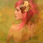 Living art by EliseEnchanted