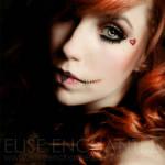 Broken by EliseEnchanted
