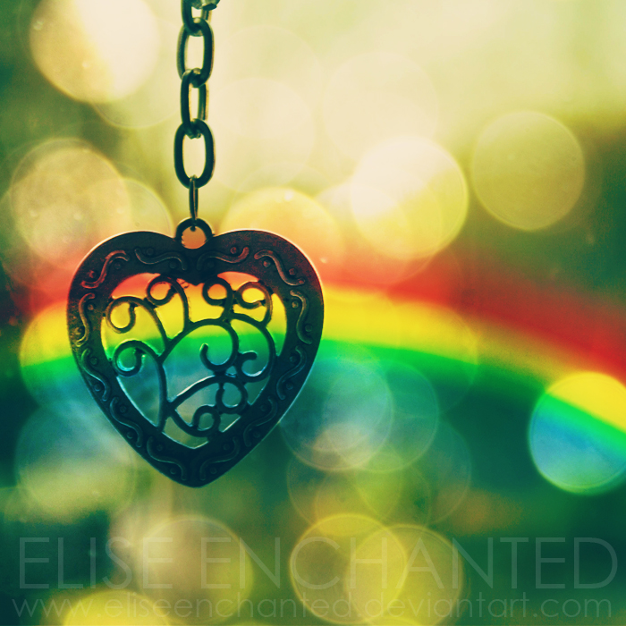 Romanticno srce - Page 10 Rainbow_Dreams_by_EliseEnchanted