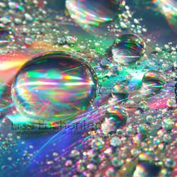 Rainbows by EliseEnchanted