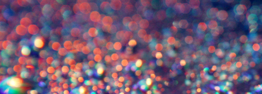 Free bokeh texture 2 by EliseEnchanted