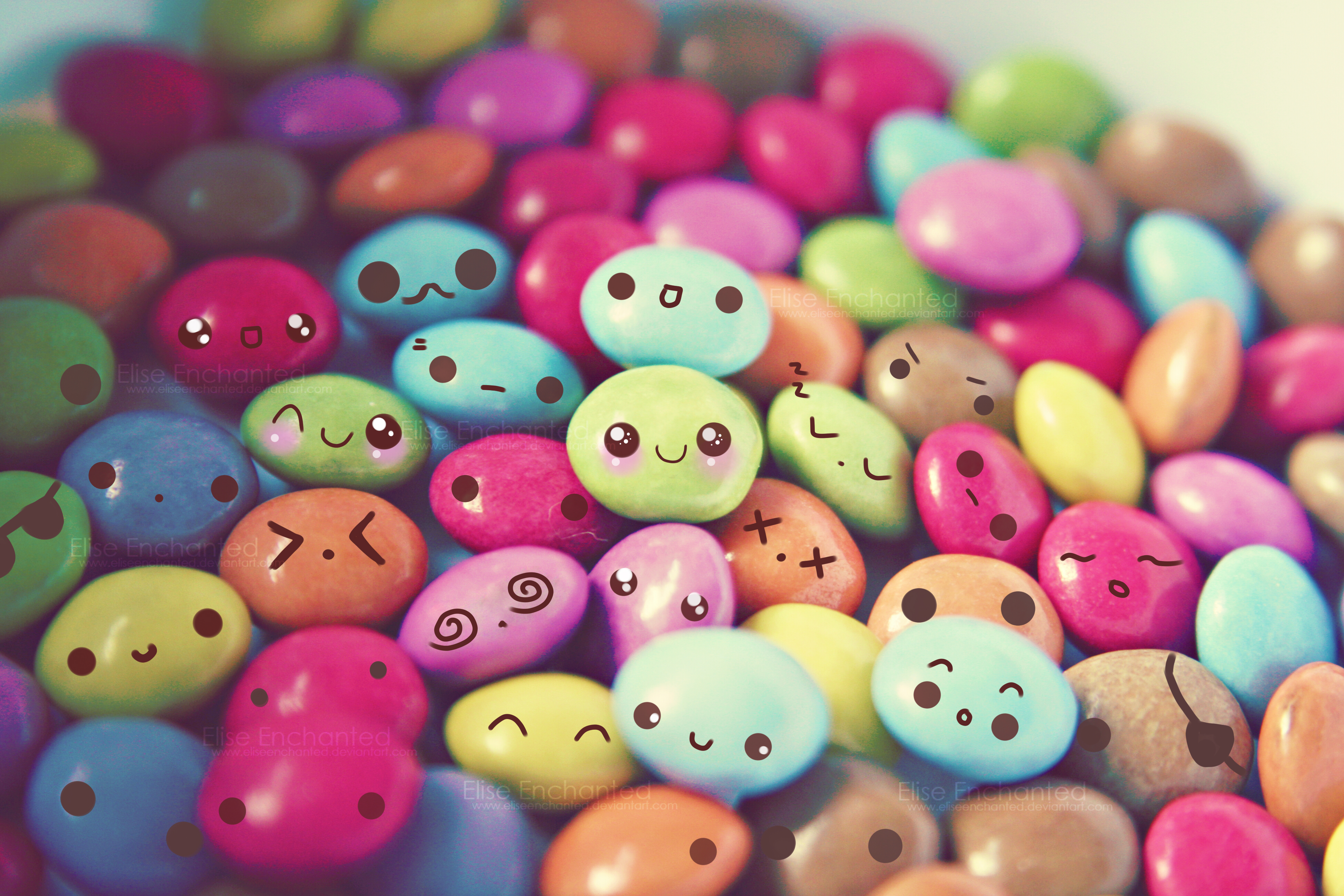 //fc03.deviantart.net/fs71/f/2011/092/3/8/cute_faces_wallpaper_by_eliseenchanted-d3d1amg.jpg