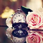 Endless Romance