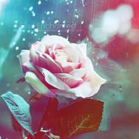 Like the weather by EliseEnchanted