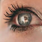 Eye stock 6