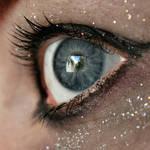 Eye stock 11