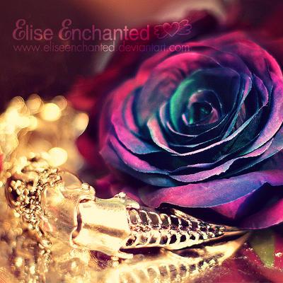 Royal by EliseEnchanted