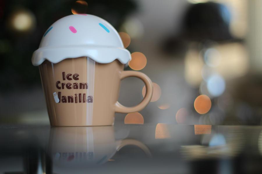 Cute mug stock by EliseEnchanted