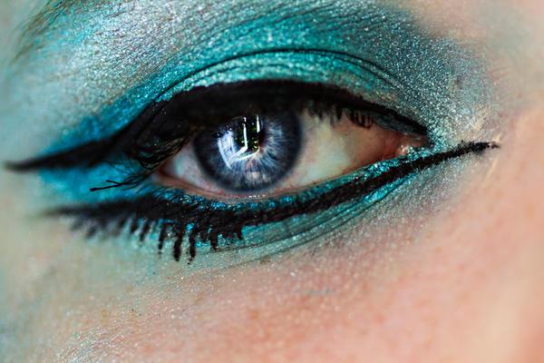 Eye stock 21 by EliseEnchanted