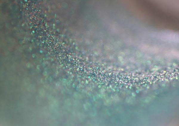 Glitter Flitter stock
