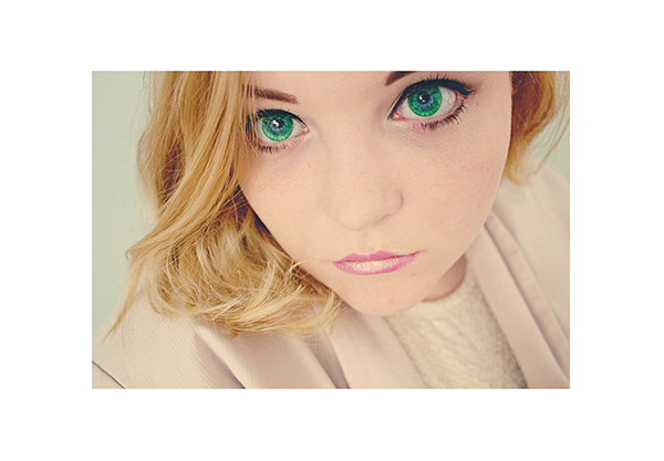 EliseEnchanted's Profile Picture