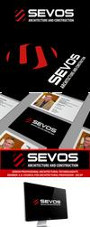 Sevos Architechture and Construction by An1ken
