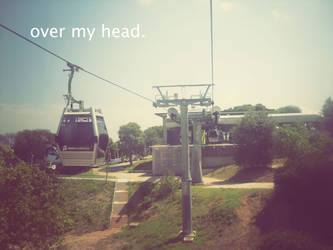 over my head. by this-is-the-life2905
