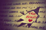 true beauty in all of us.